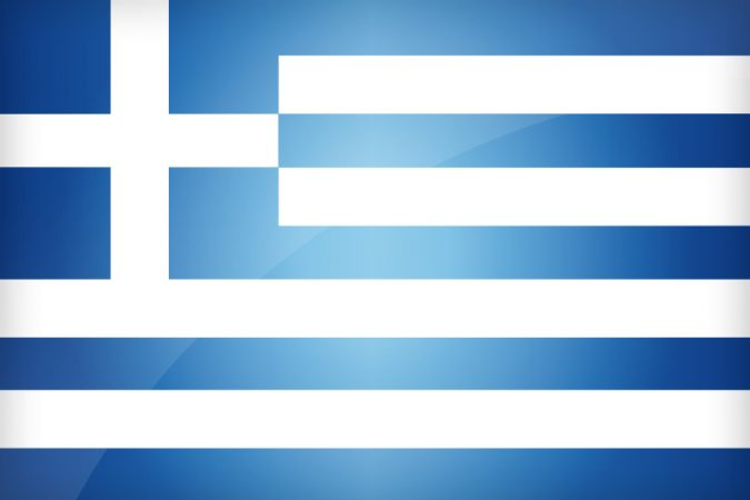 flag-greece-L